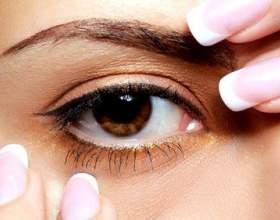 Глаукома: причини, симптоми, лікування і профілактика фото