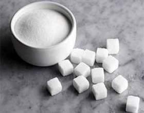 Глюкоза фото