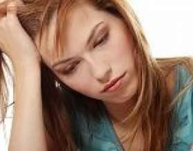 Головний біль, запаморочення, слабкість, в чому причина? фото