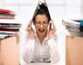 Гормон стресу кортизол - підвищений, знижений, причини фото