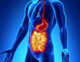 Характерні симптоми і методи лікування хвороби крона фото