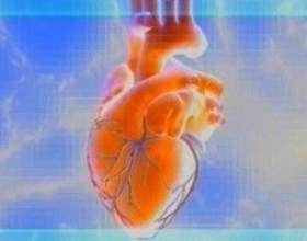 Холестерин - норма в крові, підвищення, зниження фото