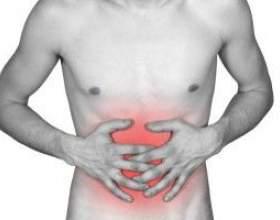 Хронічний гастрит, причини і лікування фото