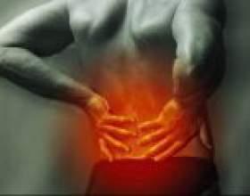 Хронічний гломерулонефрит - причини, симптоми, лікування фото