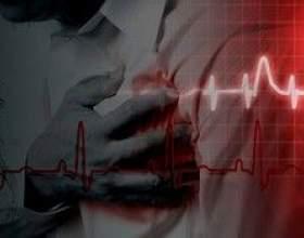 Ішемічна хвороба і стентування судин серця фото