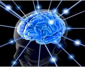 Ішемічний інсульт головного мозку фото