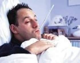 Японські вчені перемагають грип за добу фото