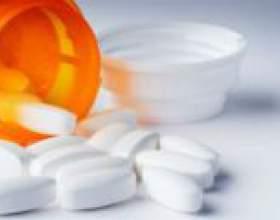 Ефективні антибіотики для лікування гаймориту фото
