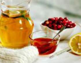 Ефективні засоби від застуди та грипу фото