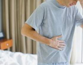Ентероколіт - симптоми, лікування, гострий і хронічний ентероколіт фото