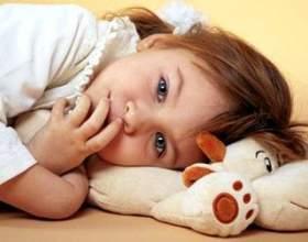 Ентероколіт у дітей: симптоми і лікування фото