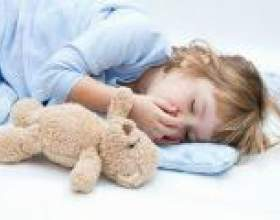 Епілепсія у дітей - причини, симптоми, лікування фото