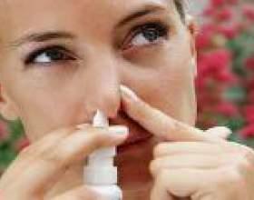 Як лікувати застуду у дорослих? фото