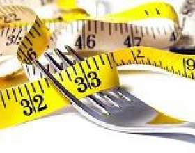 Як не набрати зайву вагу після дієти? фото