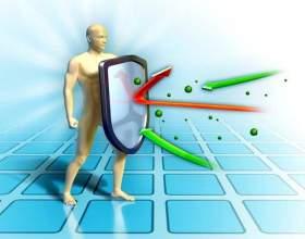 Як підвищити імунітет дорослій людині? фото