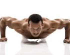 Як підвищити тестостерон у чоловіків? фото