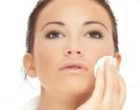 Як правильно доглядати за сухою шкірою взимку? фото