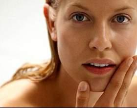 Як зробити тест на чутливість шкіри при лікуванні новоутворень фото