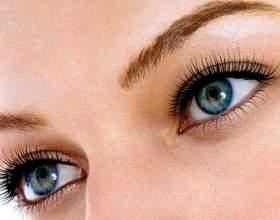 Як прибрати синці під очима і на тілі, якщо вони з`явилися фото