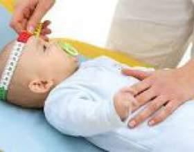 Як доглядати за недоношеною дитиною? фото