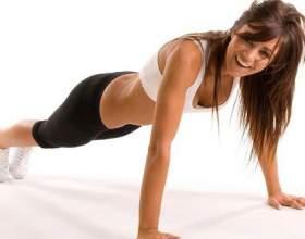 Як зміцнити м`язи спини в домашніх умовах фото