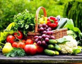 Яка дієта повинна бути при коліті кишечника фото