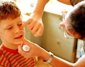 Яка мазь від алергії найбільш ефективна? фото