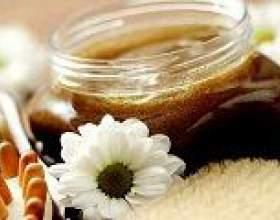 Какао масло: склад, властивості, застосування фото