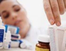 Які антибіотики приймати при бронхіті? фото