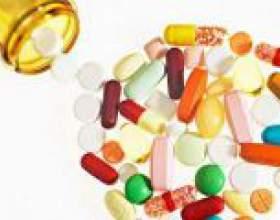 Які вітаміни потрібні серця і судин? фото