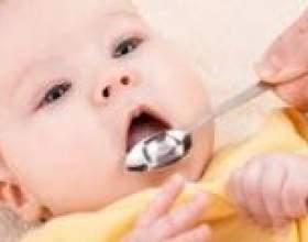 Яку роль відіграє вітамін д для новонароджених? фото