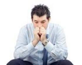 Кандидозний баланопостит: причини, симптоми, лікування фото