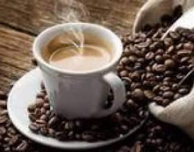 Кава і кофеїн - скільки можна пити? фото