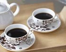 Кава захищає від раку кишечника? фото