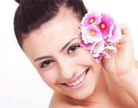 Кріотерапія від прищів: користь процедури кріомассажа фото