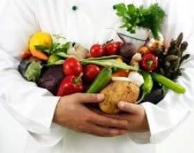 Лікувальне харчування при холециститі фото