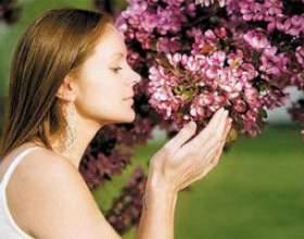 Лікування алергічного риніту фото