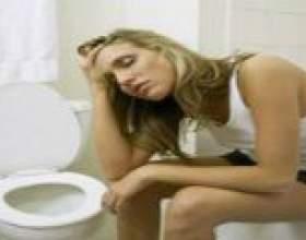 Лікування діареї у дорослих в домашніх умовах фото