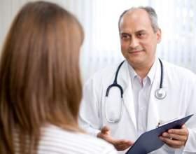 Лікування гастродуоденита - ерозивного, хронічного, лікування народними засобами фото