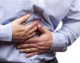 Лікування кишкового грипу у дорослих фото