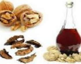 Лікування кісти яєчника народними засобами фото