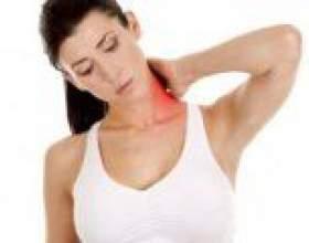 Лікування остеохондрозу в домашніх умовах фото
