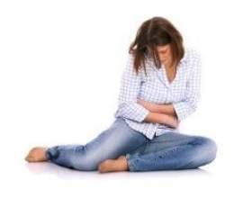 Лікування гострого та хронічного панкреатиту фото