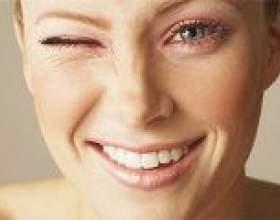 Лікування паралічу лицьового нерва народними засобами фото