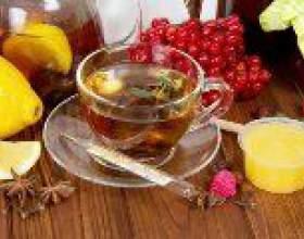 Лікування застуди в домашніх умовах фото