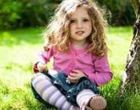 Лікування заїкання у дітей 3 років фото