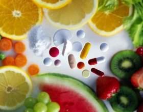 Ліки для підвищення імунітету фото