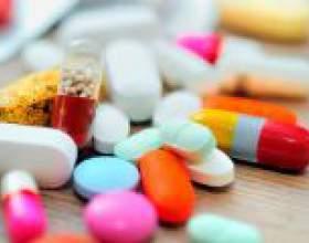 Ліки, що стимулюють імунітет фото