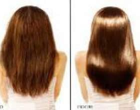 Маска для волосся з оливковою олією в домашніх умовах фото