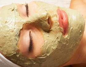 Маски для обличчя від прищів: кращі рецепти фото